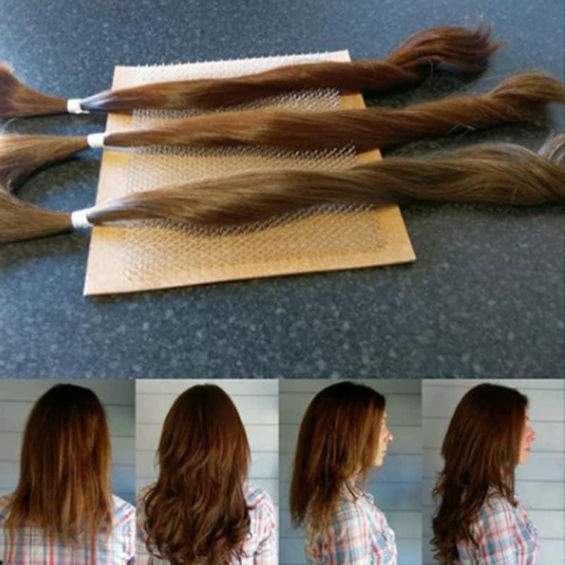 Lorudu Warrington Hair Extensions Yell