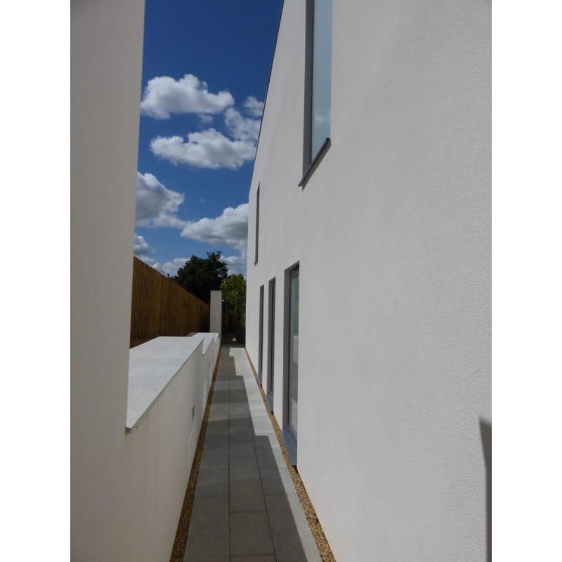 Archade wellingborough architects yell malvernweather Choice Image