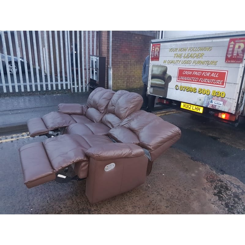 The Ormeau Road Furniture Co Belfast Secondhand Furniture Yell