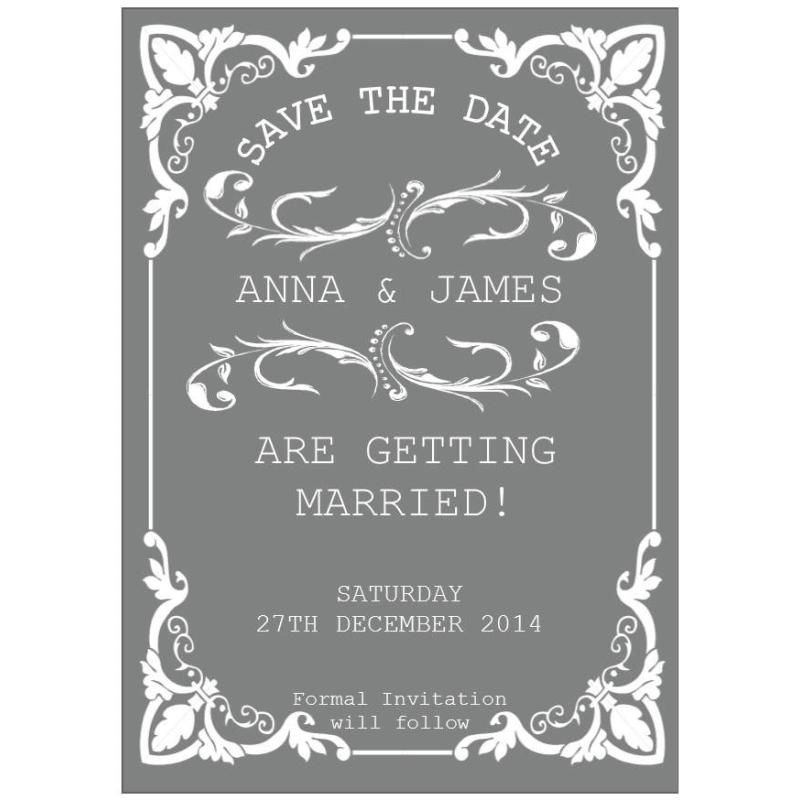 sendingwithlove.com, Newcastle Upon Tyne | Wedding Stationery - Yell