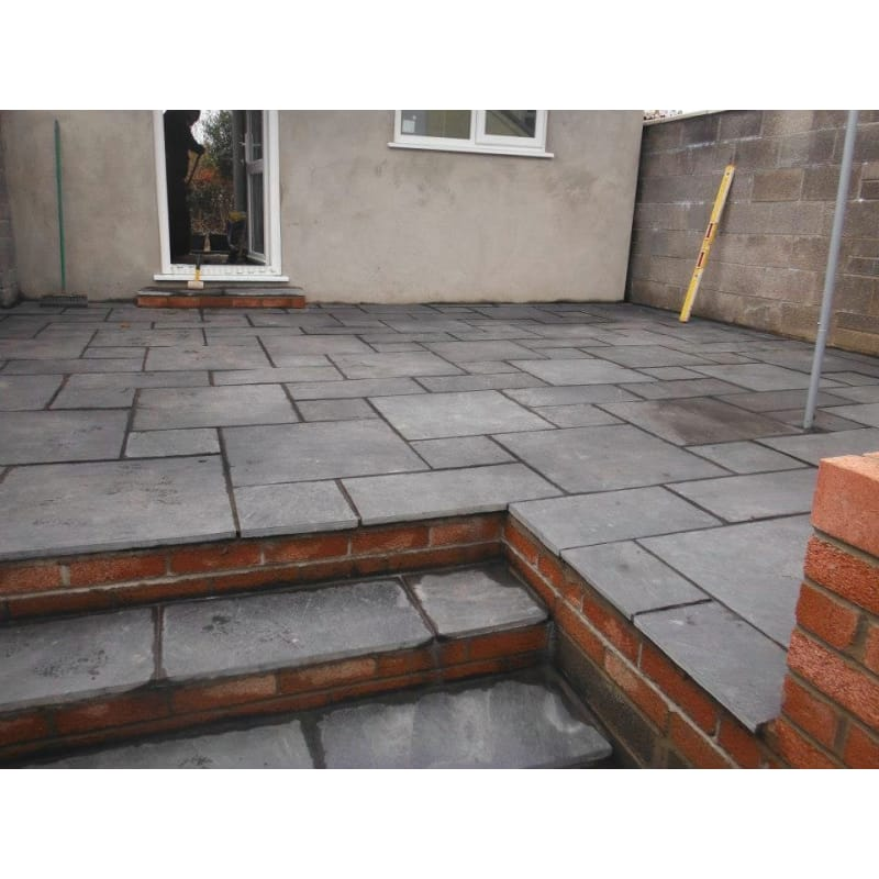 AMC Bricklaying & Paving Services, Aberdare | Builders - Yell