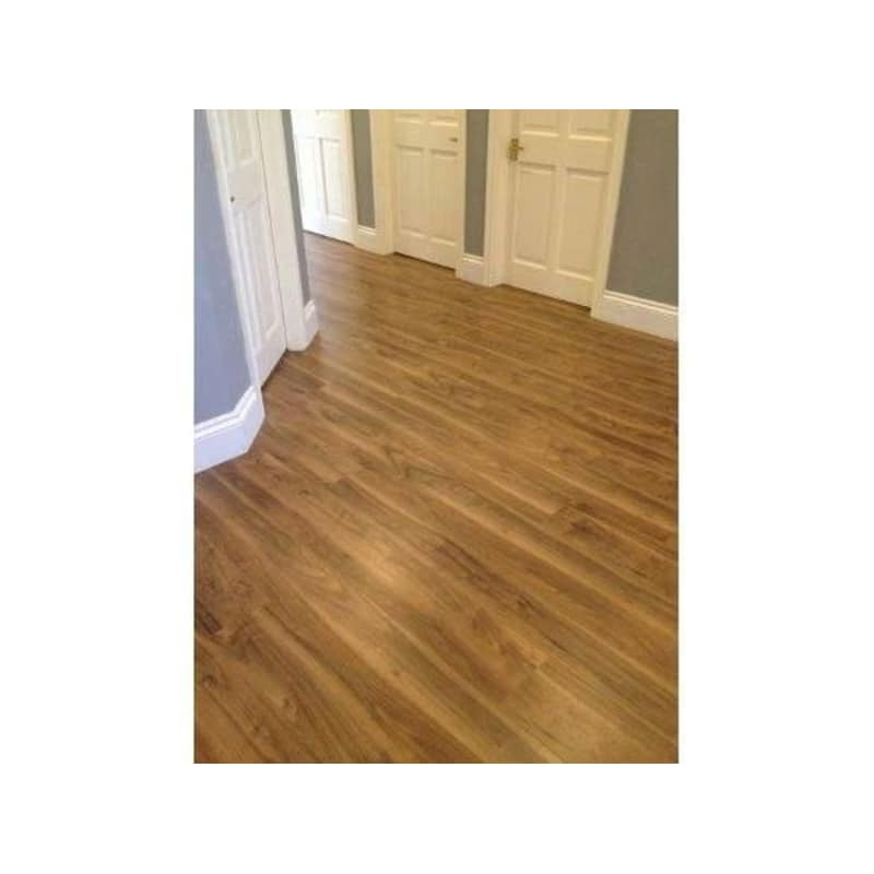 Classic Interiors Middlesbrough Wood Timber Laminate Flooring