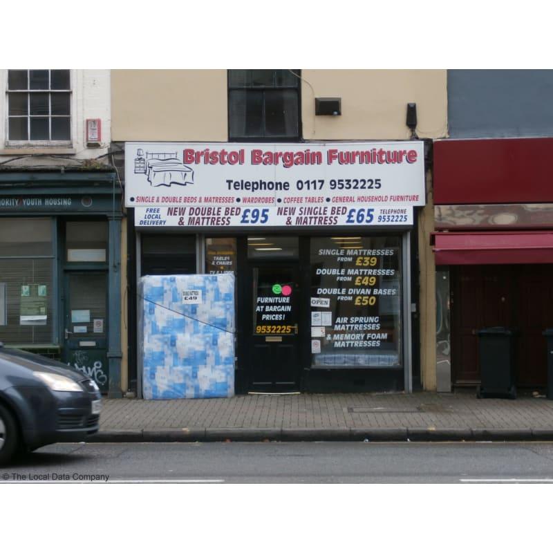 Bristol Bargain Furniture Bristol Furniture Shops Yell