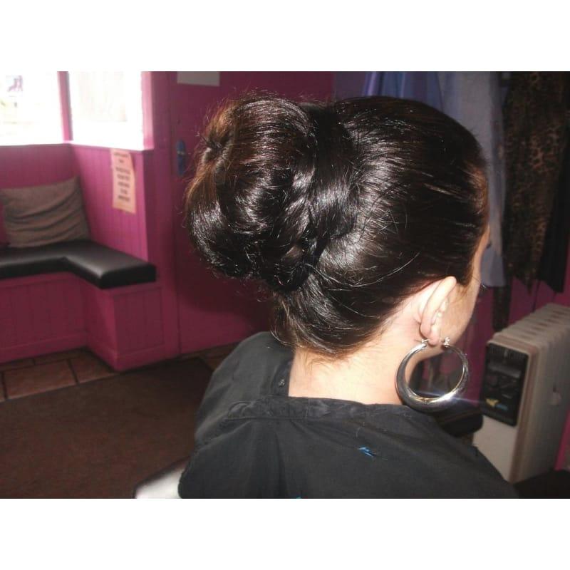 Evolution Hair Design Belfast Hairdressers Yell