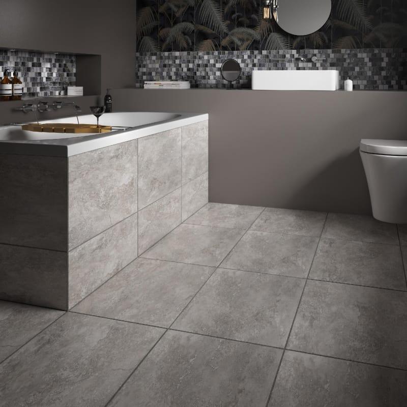 La Fabrico Tile Showroom, Exeter   Tile Suppliers - Yell