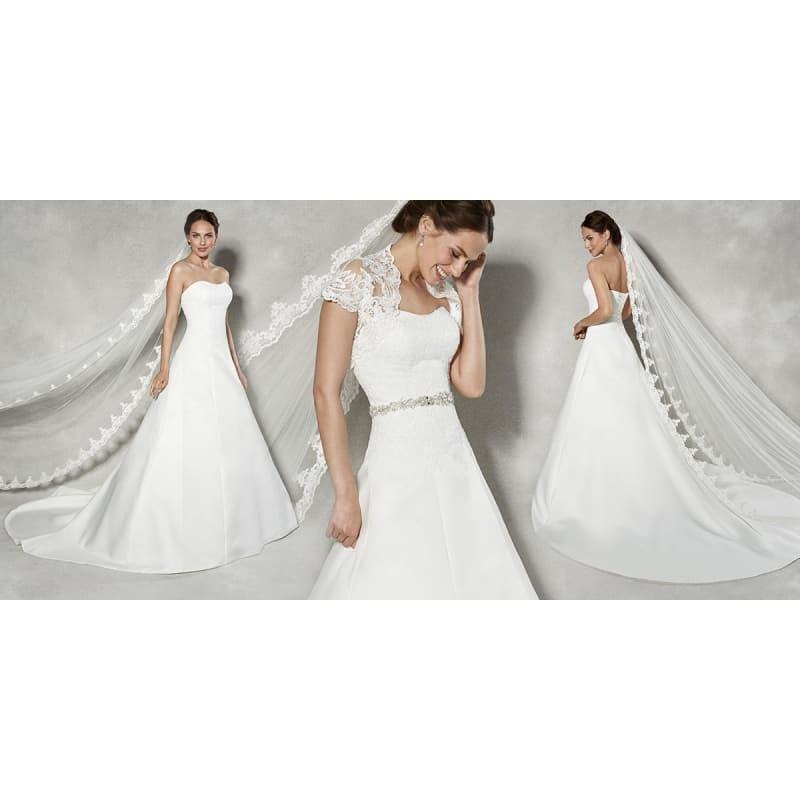Wedding Dress Factory Outlet Milton Keynes