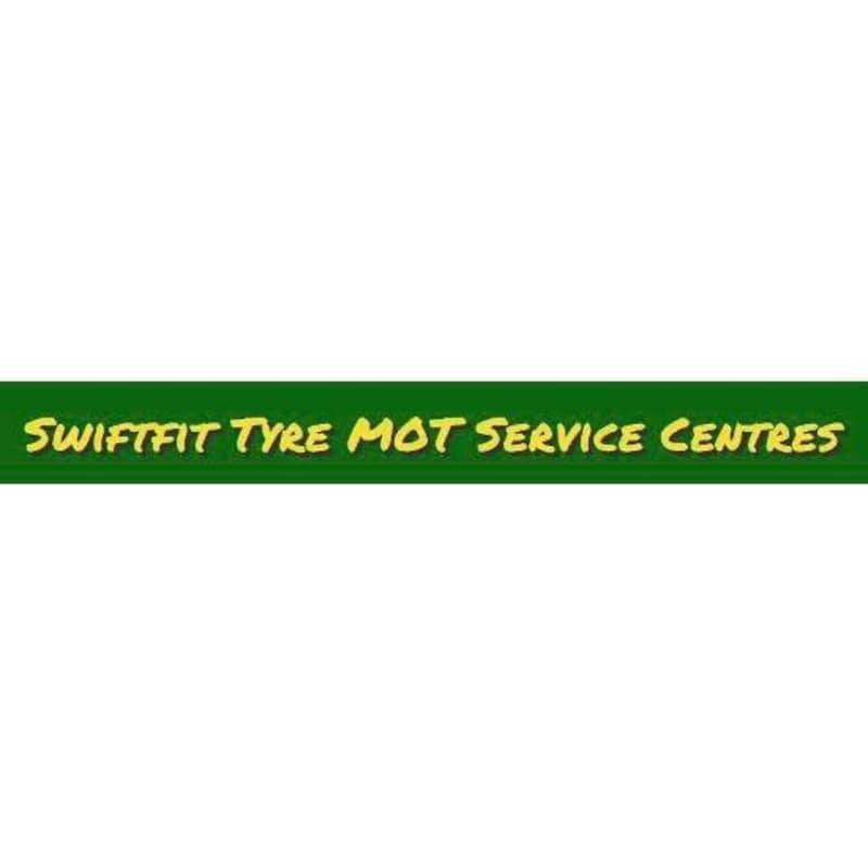 Swiftfit Tyre Mot Service Centres, Norwich | Mot Testing - Yell