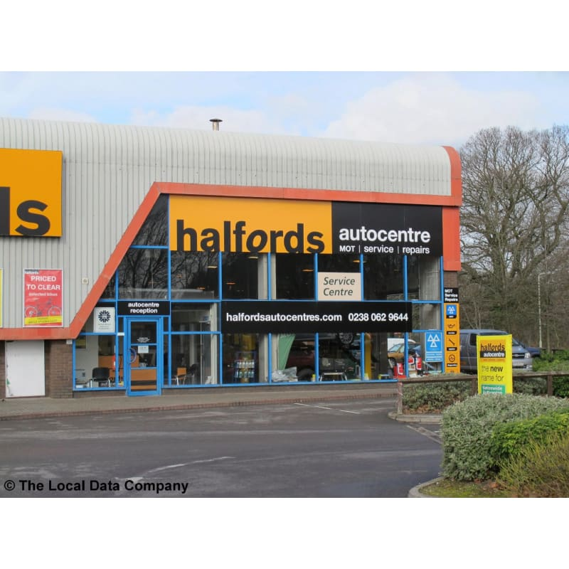 Halfords Autocentre, Eastleigh   Garage Services - Yell on pet harness, nakamichi harness, pony harness, suspension harness, dog harness, obd0 to obd1 conversion harness, oxygen sensor extension harness, engine harness, maxi-seal harness, battery harness, safety harness, amp bypass harness, radio harness, alpine stereo harness, electrical harness, cable harness, fall protection harness,
