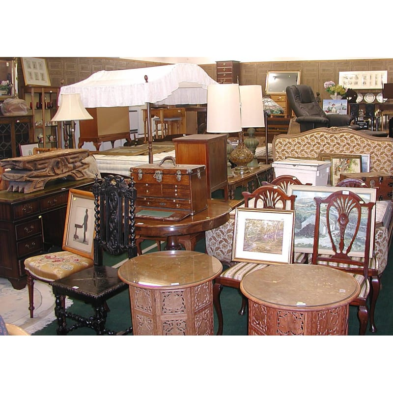 West of England Auctions, Torquay   Auction Rooms - Yell