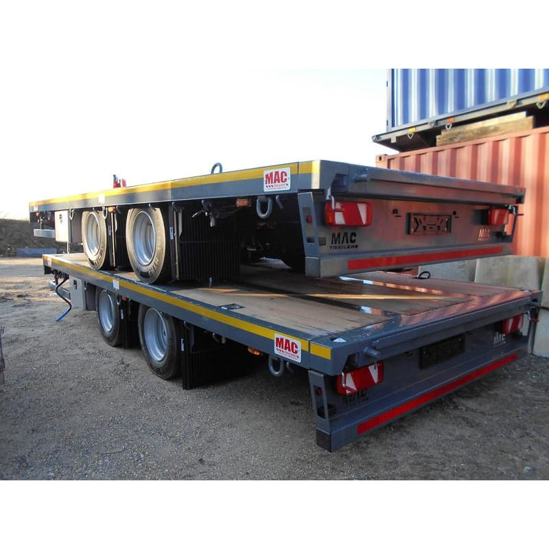 Phill Bascombe Transport Ltd, Wimborne | Hiab Hire - Yell