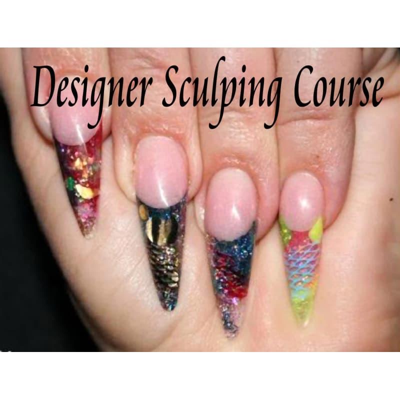 The Professional Nailschool & Beauty Academy Ltd, Rowley Regis ...