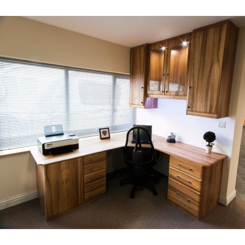 Blueprint fitted furniture wokingham fitted bedrooms yell malvernweather Choice Image