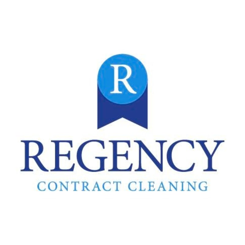 Regency Contract Cleaning, Prestwick | Office Cleaners - Yell