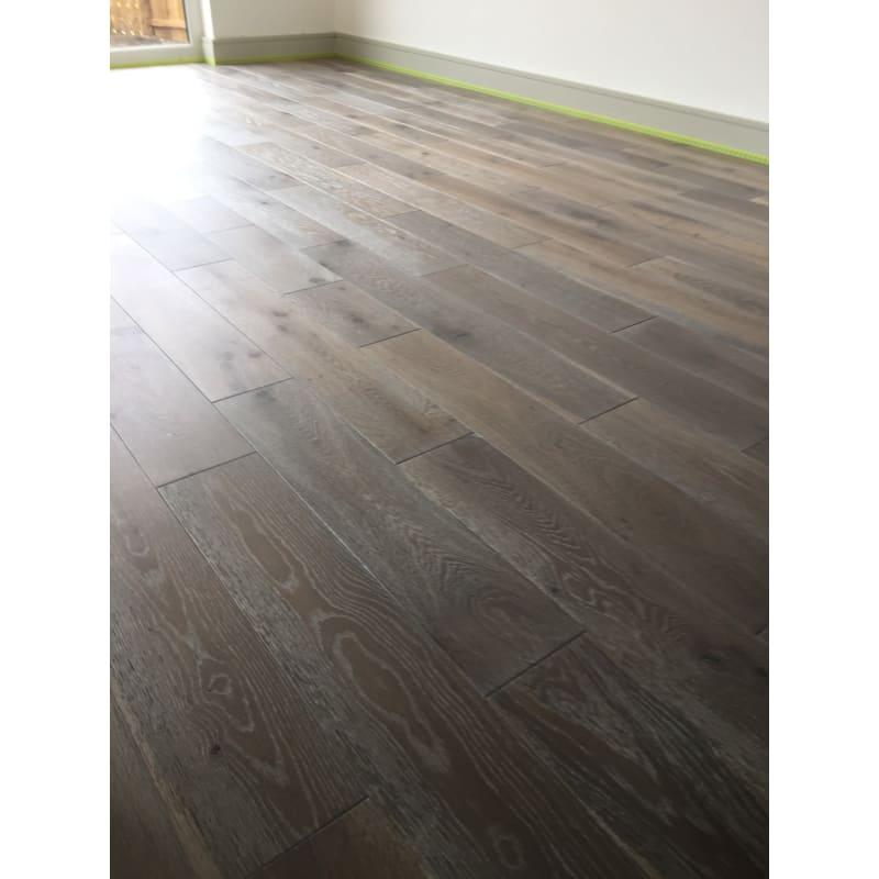 Wood Flooring Newcastle Upon Tyne Choice Image Flooring Tiles