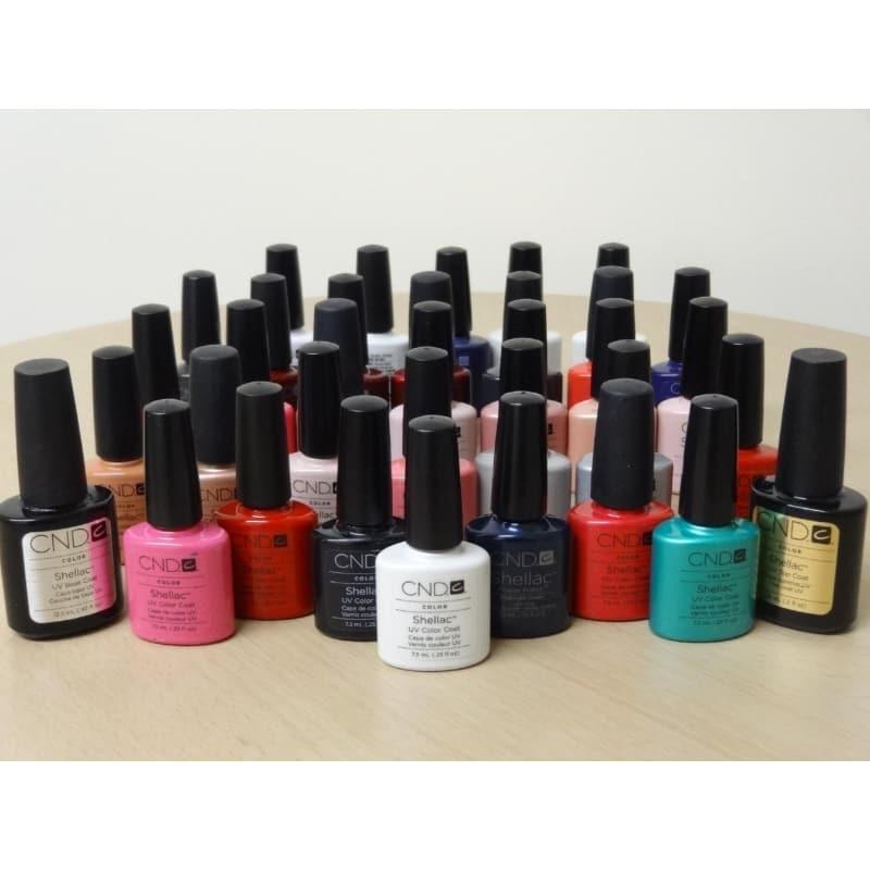 Body & Sole Beauty Ltd, Wolverhampton | Beauty Salons - Yell