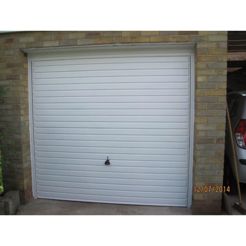 Rs Doors Aylesbury Garage Door Repairs Yell