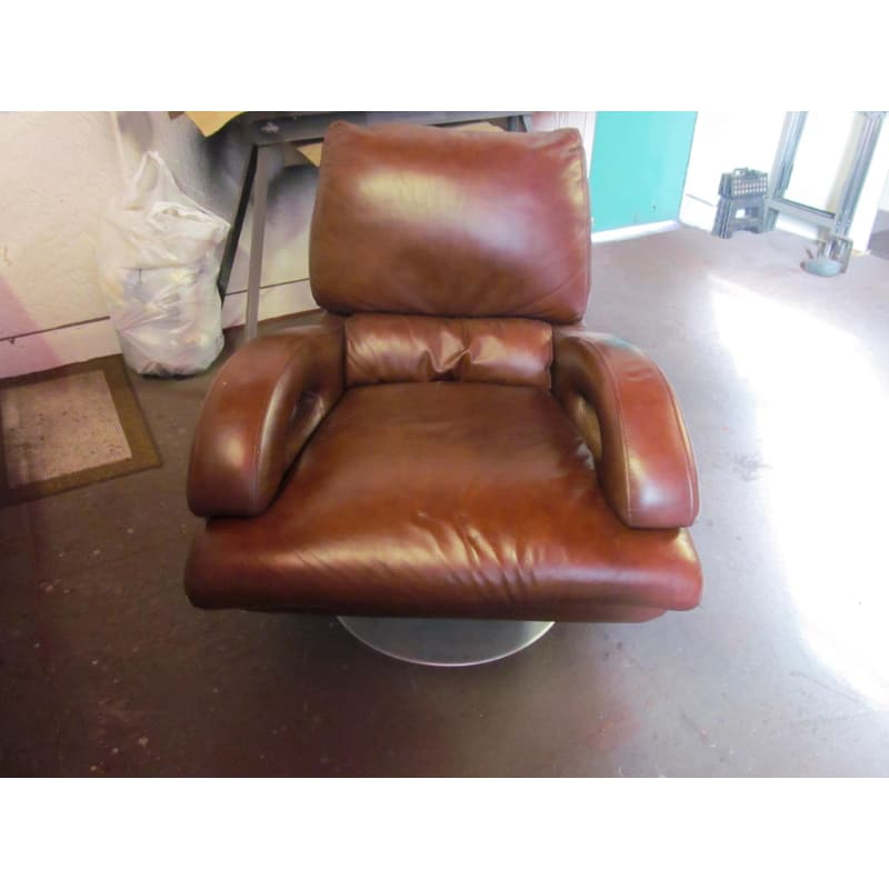 Incredible Mels Leather Repairs Liverpool Furniture Repair Home Remodeling Inspirations Propsscottssportslandcom