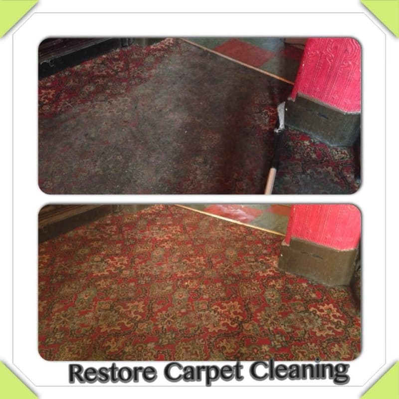 Carpet Cleaning Wigan Area Carpet Vidalondon