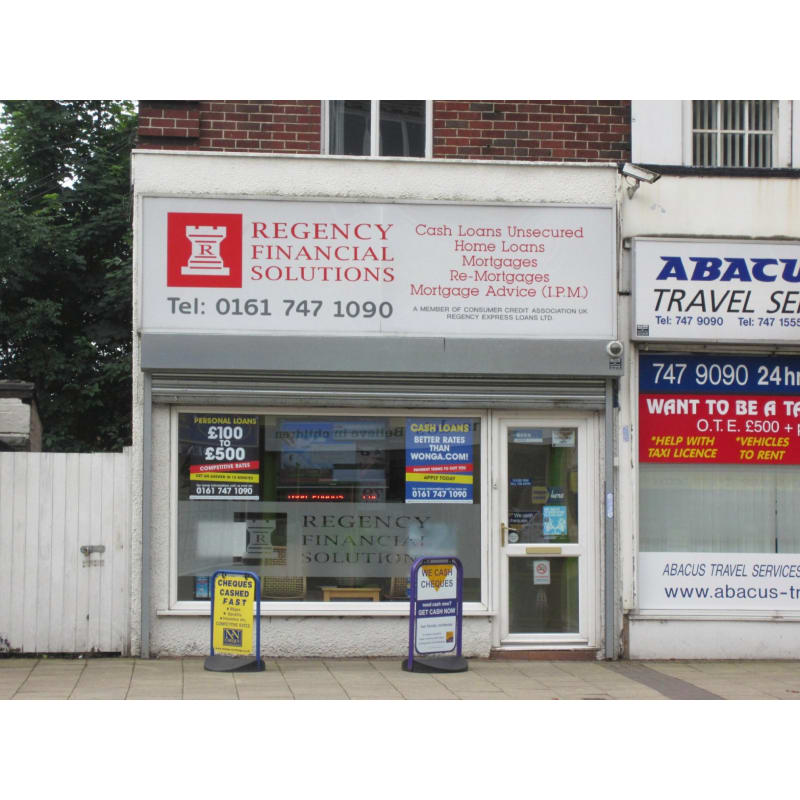 Payday loan connecticut image 4