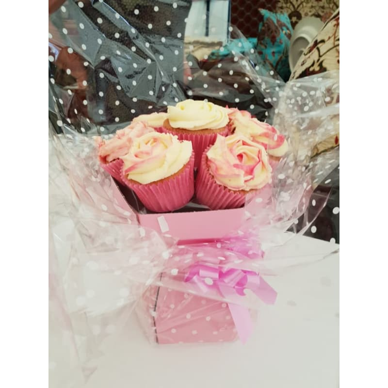 Sprinkles of Axminster, Axminster | Cake Makers
