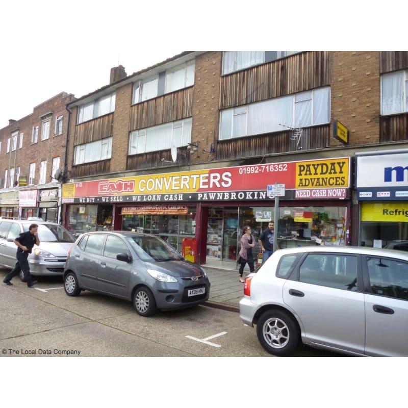 Help to buy equity loan moneysavingexpert photo 5