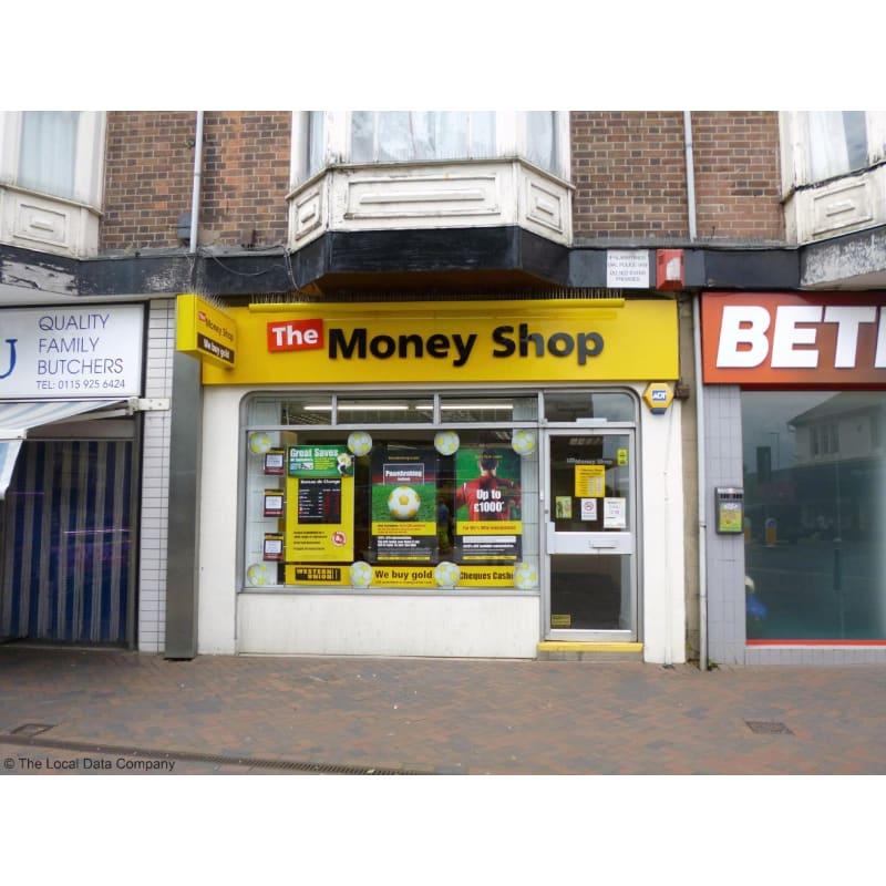 Refinance cash converters loan picture 9