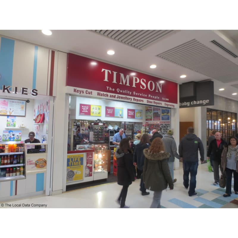 shoe shops in braehead shopping centre