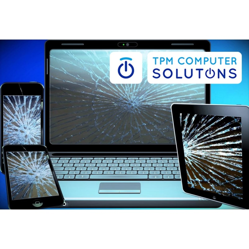 TPM Computer Solutions, Inverurie | Computer Courses - Yell