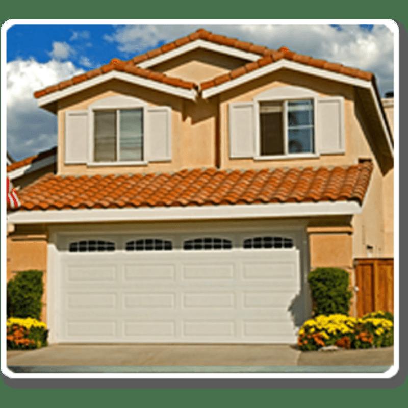 Grange Garage Door Co Ltd Whitley Bay Doors 5 Reviews