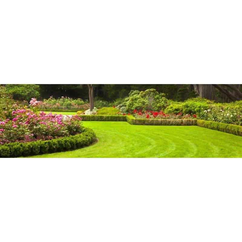 Landscape Gardeners Wigan Jma garden services lawncare wigan garden services yell workwithnaturefo