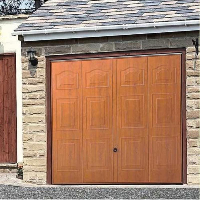 Electric Garage Doors Bicester Garage Door Ideas