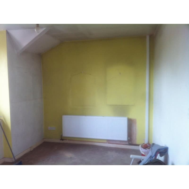 Merseyside Painting Liverpool Painting Contractors Yell