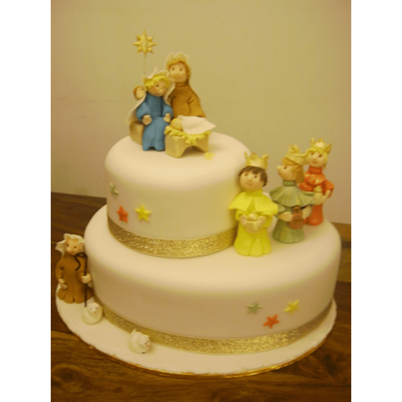 Complete Cake Craft, Rotherham   Cake Makers & Decorations - Yell