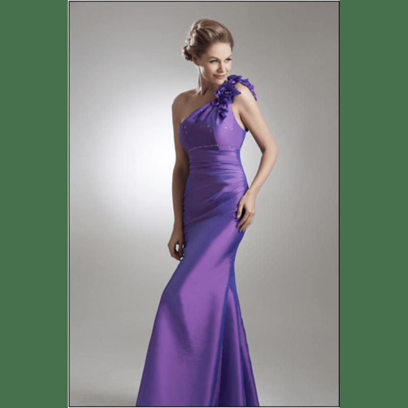 Creative Ideas Bridal, Armagh | Bridal Shops - Yell