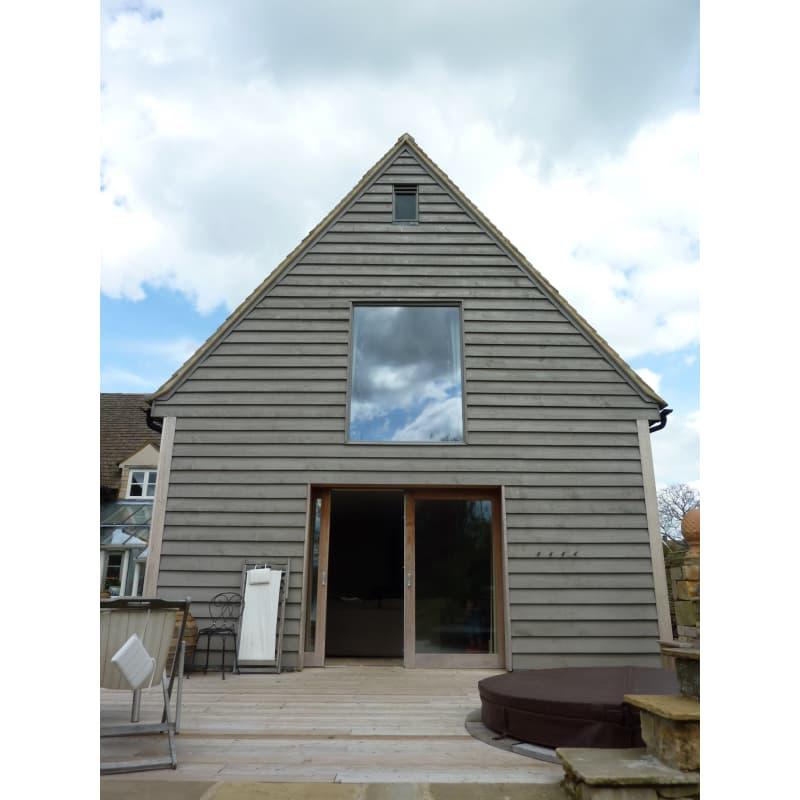 Archade wellingborough architects yell malvernweather Gallery