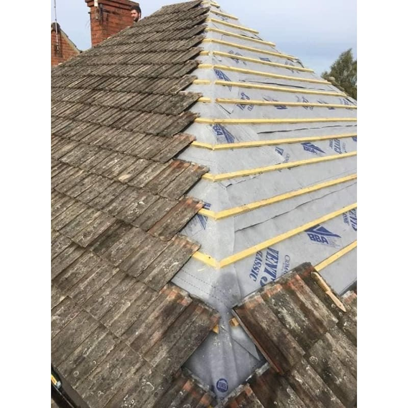 Jb Roofing And Building Services Limited Milton Keynes Roofing Services Yell