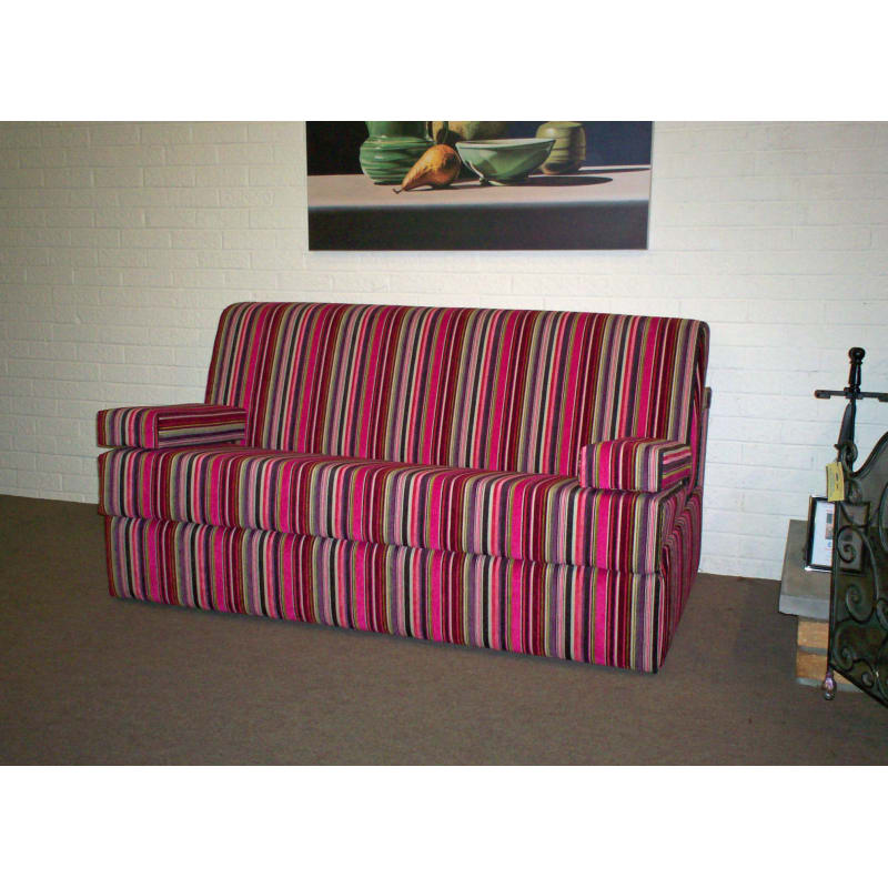 Astounding Raffertys Sofa Bed Store Hartlepool Bed Shops Yell Interior Design Ideas Clesiryabchikinfo