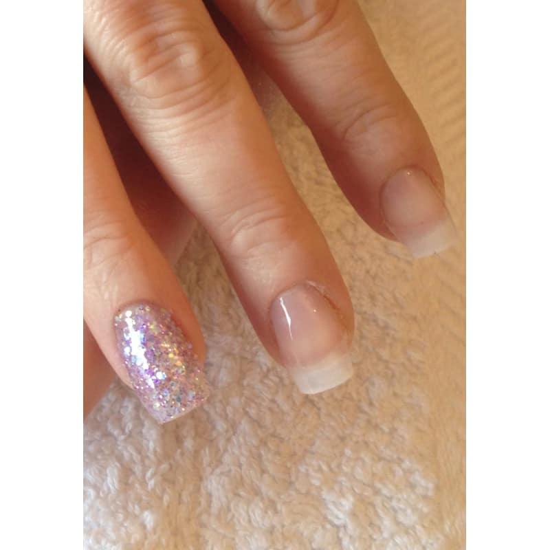Glitter Box Nails, Glasgow   Nail Technicians - Yell