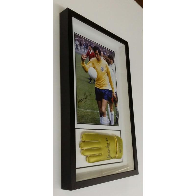 Tailored Frames 3d4b01821