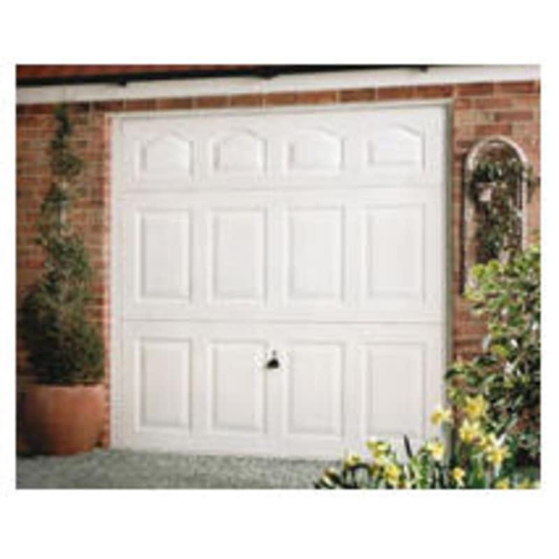 1st Choice Garage Doors Ne Durham Garage Doors Yell