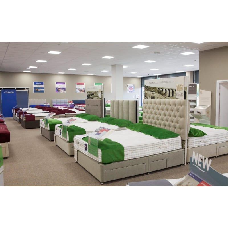 Dreams Croydon Croydon Furniture Shops Yell