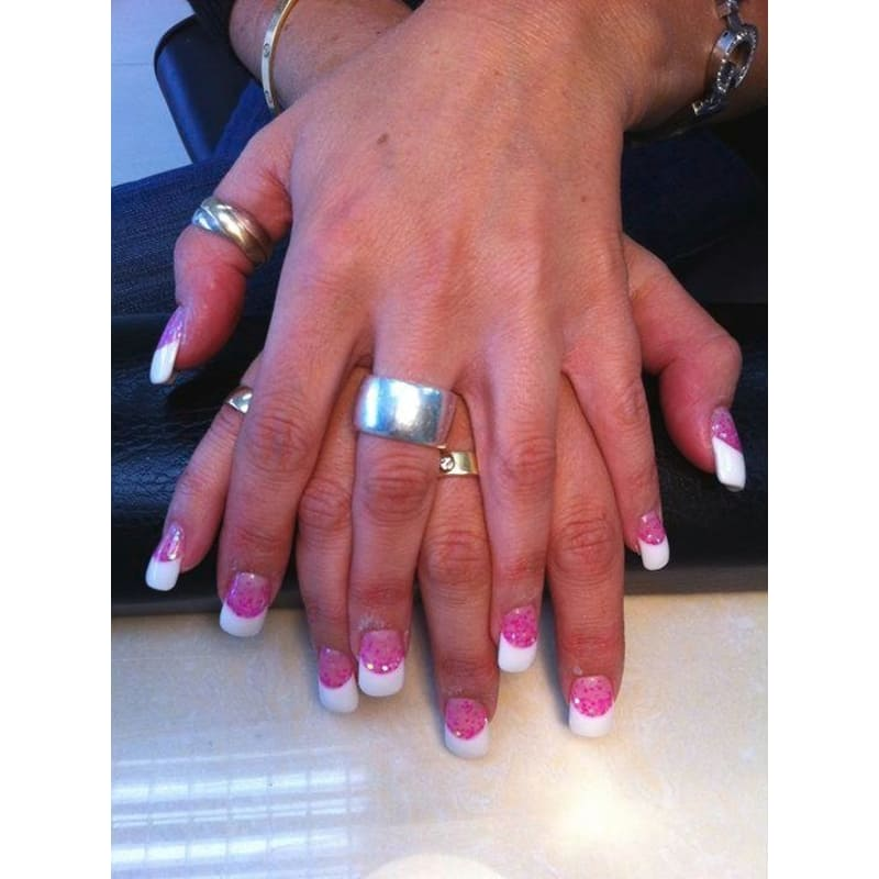 Lynn Nails Ltd, Slough | Nail Technicians - Yell