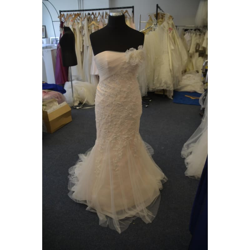 Magnificent Wedding Dress Shops In Stoke On Trent Photo - Wedding ...