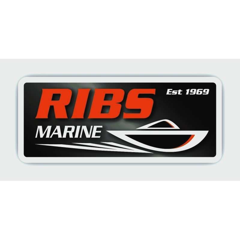 Ribs marine christchurch marine engineers yell
