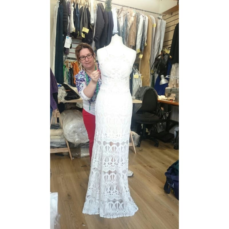 Wedding dress s wimbledon wedding dress collections for Wedding dress consignment pittsburgh