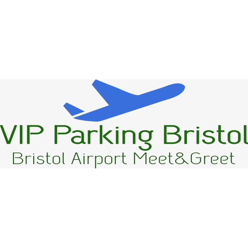 Vip parking bristol bristol airport parking yell m4hsunfo