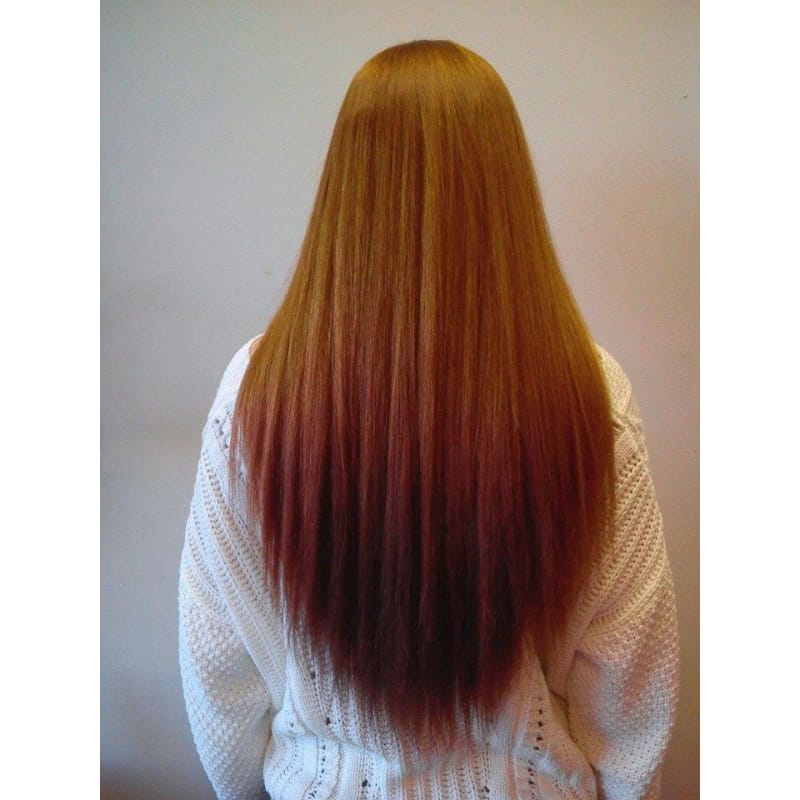 Amanda Glen Unisex Hair Studio Wallsend Hairdressers Yell
