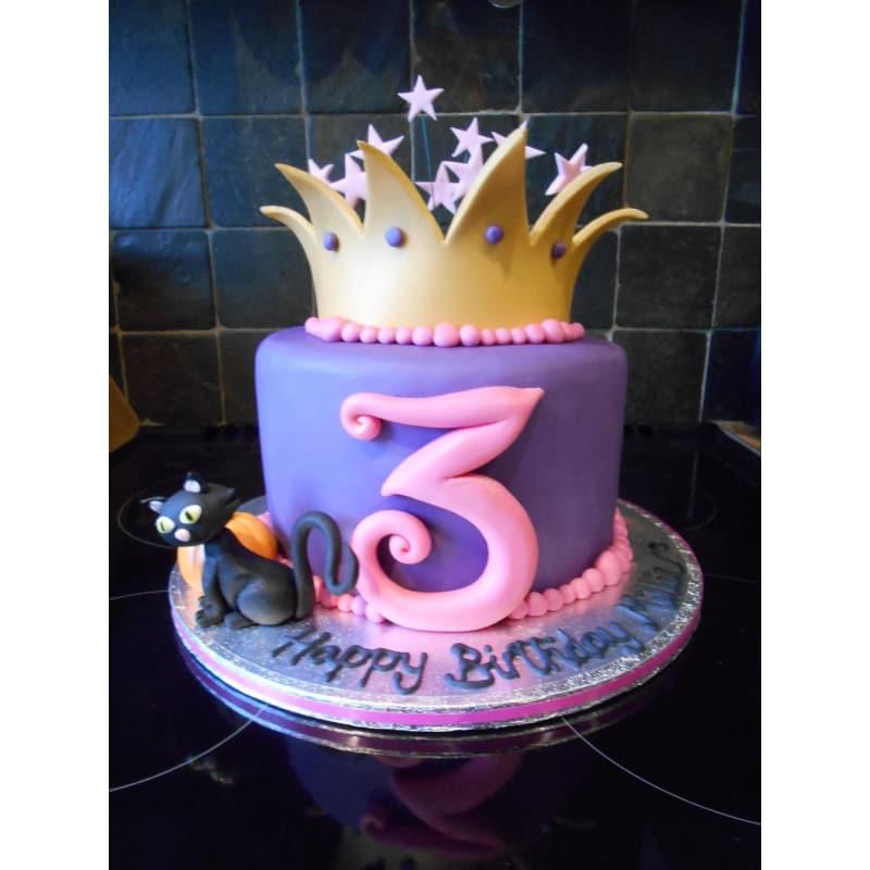 Fine Sugar Filled Dreams Stratford Upon Avon Cake Makers Funny Birthday Cards Online Benoljebrpdamsfinfo