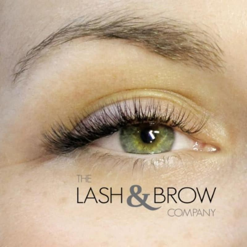 b0642431fd1 The Lash & Brow Co, Slough | Beauty Salons - Yell