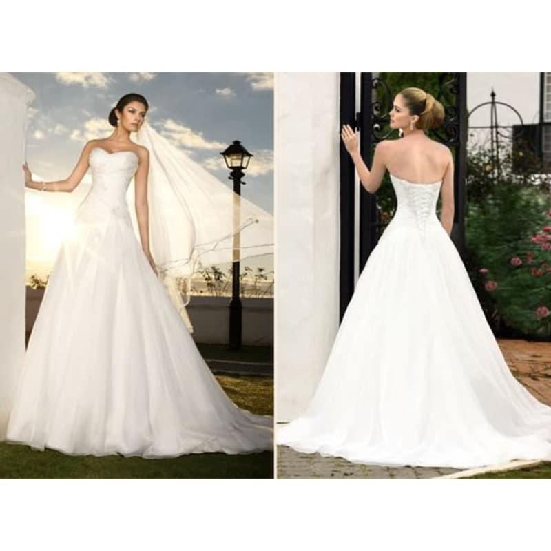 Unique Wedding Dress Shops In Maidstone Ornament - Wedding Dress ...